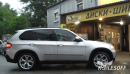 Диски BMW X5 E70 WSP Italy W667 X5 HotbirdR20 (фото №147)