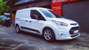 Диски Ford Transit Connect WSP Italy W950 Max Mexico R16 ( фото № 376 )