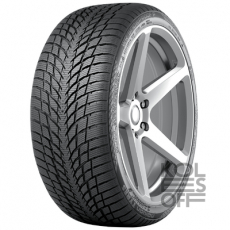 Hankook Winter ICept Evo 2 W320